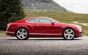 bentley continental wallpaper bentley continental gt speed 2015 uk wallpapers and hd images