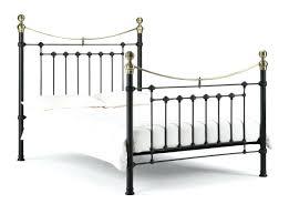 Brass Bed Frames Brass Bed Frame S Days For Sale Parts Used Frames Utagriculture