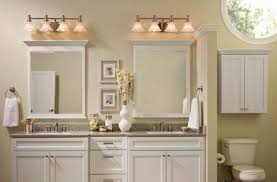 cabinet amiable off white bathroom vanity ideas unique white