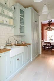 39 best kitchen collections images on pinterest kitchen ideas