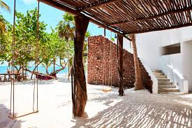 pablo escobar u0027s beachfront mansion is now a luxury boutique hotel