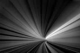 Speedof Light Speed Of Light Www Londonfineartphotography Co Uk Follow M U2026 Flickr