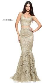 sherri hill 51192 prom dress prom gown 51192