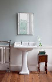 Bathroom Design Online Bathroom Basic Bathroom Remodel Online Bathroom Designer