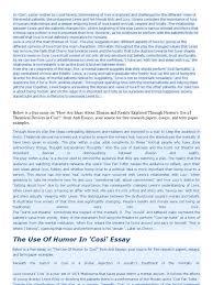 quote essay examples custom custom essay ghostwriting services usa writing essay for