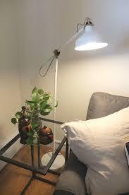 lighting for visually impaired lighting bedside ls best inspiring reading floor for the