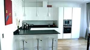 modele de cuisine conforama conforama cuisine acquipace oaklandroots40th info