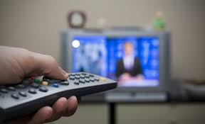 guide to business gaming and experiential learning your guide to cutting the cord to cable tv