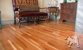 American Cherry Hardwood Flooring Recycled American Cherry Flooring Staybull Flooring