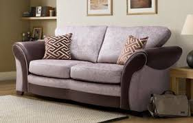 Dfs Sofa Bed All Our Sofa Beds In Leather U0026 Fabric Styles Dfs