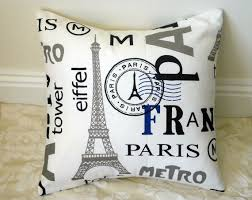 Paris Decor 16 Best Paris Decor Images On Pinterest Paris Rooms Home