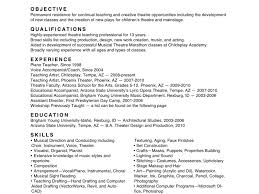 Resume Sample Recent College Graduate by Resume Format For College Graduate Youtuf Com
