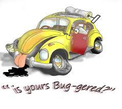 volkswagen bug clip art pete knewstubb cartoon gallery