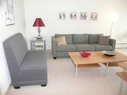 Home Decor Stores In Winnipeg Brilliant 40 Living Room Furniture Sale Winnipeg Inspiration
