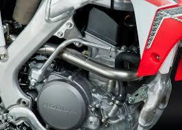 Yoshimura Signature Rs 9 Dual Full Exhaust Ti Cf Cf 2014 2017