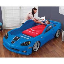 corvett bed product