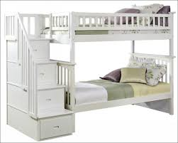 bedroom awesome twin over full bunk beds free bunk bed plans