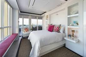 khloe kardashian bedroom khloe kardashian bedroom furniture j ole com