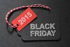 best black friday deals 2016 nutribullet will the nutribullet repeat black friday success u2013 which news