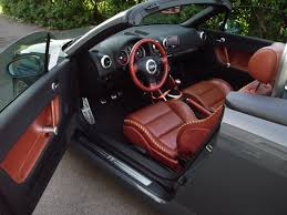 red orange cars interior car design best car cockpit orange car paint color