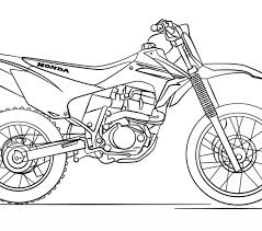 dirt bike coloring pages best coloring pages adresebitkisel com
