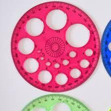 online get cheap circle drawing tool aliexpress com alibaba group