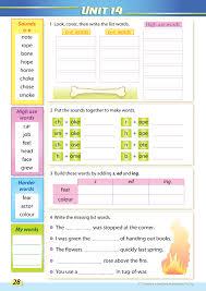 spelling conventions teachers 4 teachers publications pty ltd