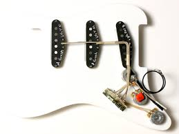 Esp Wiring Diagrams Fat Strat Wiring Diagram On Fat Images Free Download Images