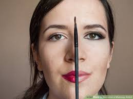 how to become a makeup artist at home how do you become a makeup artist images
