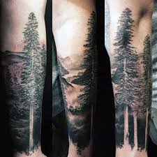 manly forearm sleeve tattoo designs for men tattoo pinterest