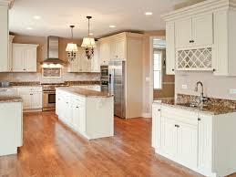 flooring installation kitchen renovations london ontario