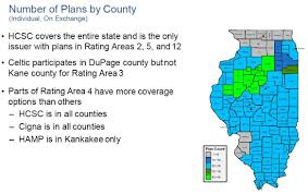 Dupage County Map Obamacare U0027 Rates For 2018 Are Going Up But Less Than In 2017