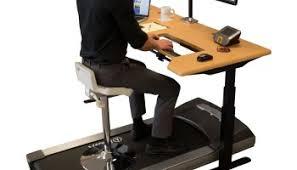 small under desk treadmill standing treadmill desk base comparison review voicesofimani com