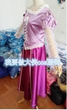 Tangled Halloween Costume Adults Popular Rapunzel Costume Adults Buy Cheap Rapunzel Costume