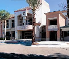 Rancho Cucamonga Public Library Home Facebook