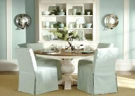 used ethan allen bedroom furniture ethan allen bedroom bedroom furniture furniture sale hutch used desk