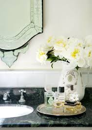Bathroom Flowers And Plants Bathroom Design Ideas With Plants And Flowers Interior Decorating