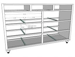 Fine Woodworking 221 Pdf Download by How To Build A Diy Dresser