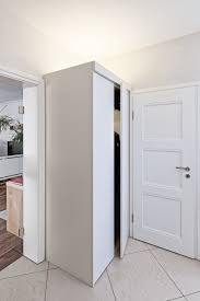 garderobenschrank design garderobenschrank raumwelten vollmer architektur aachen