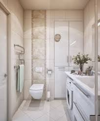 Bathroom Renovation Ideas For Small Spaces 145 Best Small Bathroom Ideas Images On Pinterest Bathroom Ideas