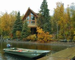 d log phoenix cedar timber building system defined pan abode