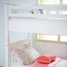 parents a z guide on buying children u0027s double decker and bunk beds