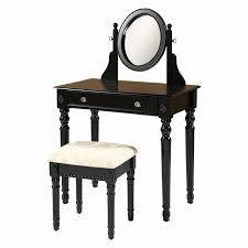 Lighted Bedroom Vanity Set Fresh Bed Bath And Beyond Lighted Makeup Mirror Elegant