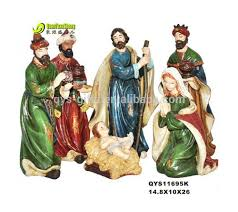 wholesale nativity figurines wholesale nativity figurines