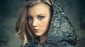 natalie dormer wallpaper wallpapers for picture hd natalie dormer in high res free