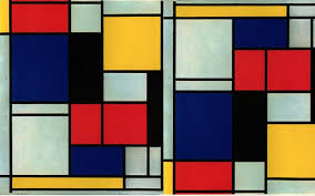 cubism colours deco style 101 akwisombe