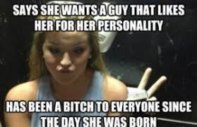 Funny Woman Memes - funny girl memes funny pictures of girls
