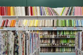 joann fabrics website best chicago fabric stores for sewing projects patterns and more