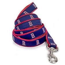 dallas cowboy ribbon dallas cowboys dog leash offically licensed nfl football pet gear