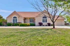 Wichita Kansas Zip Code Map by 67210 Homes For Sale U0026 Real Estate Wichita Ks 67210 Homes Com